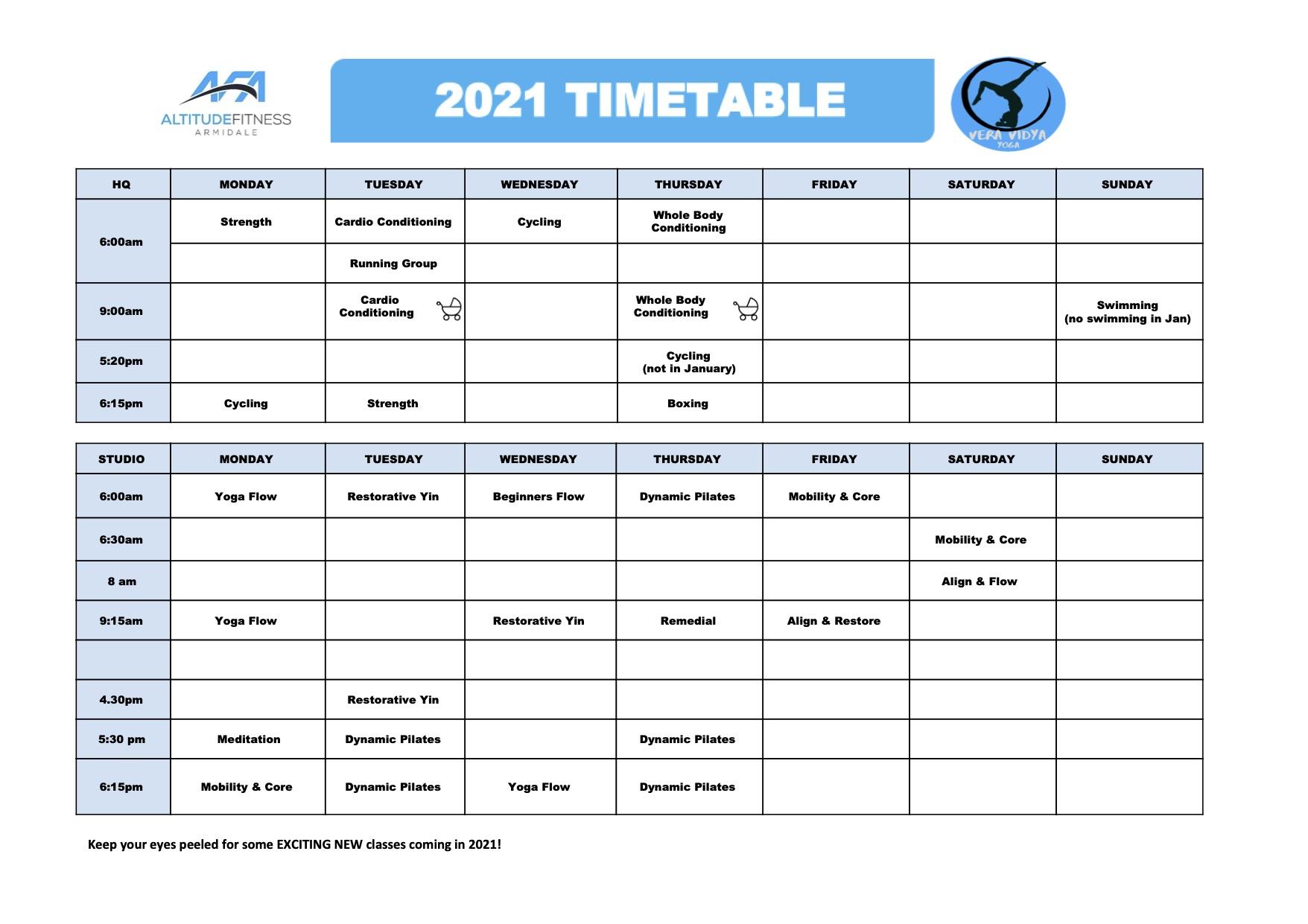 Term one 2021-8